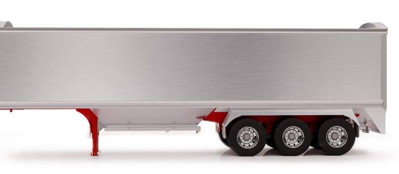 trailer-range-bottom-dump-tag