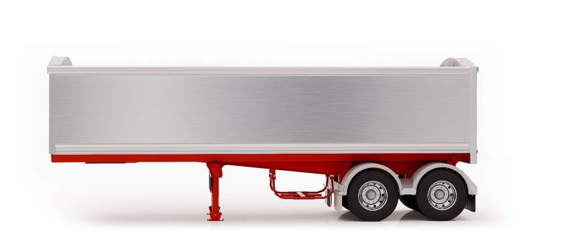 trailer-range-chassis-tipper-tandem2