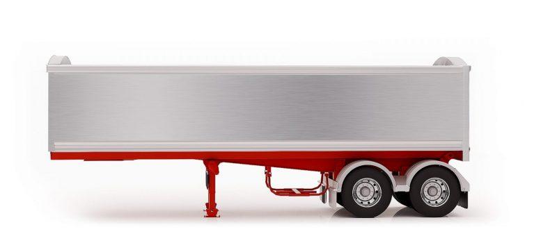 trailer-range-chassis-tipper-tandem2