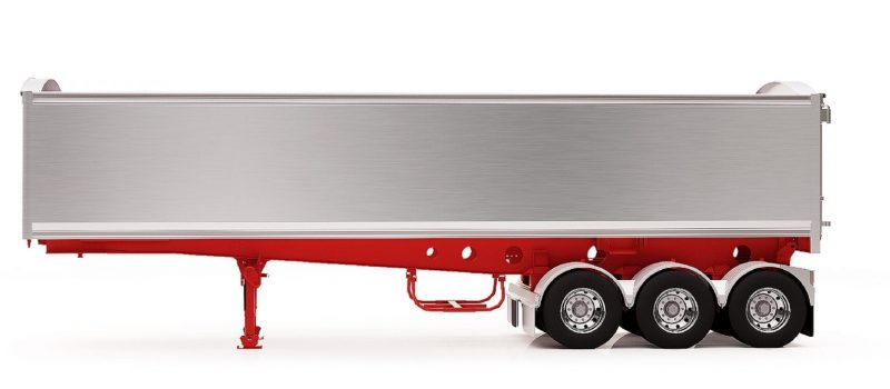 trailer-range-chassis-tipper-triple