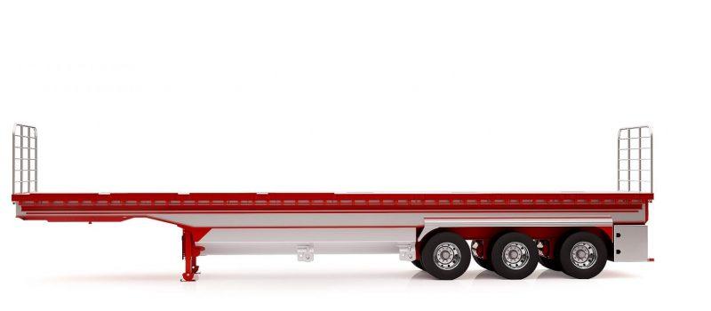 trailer-range-ftbt-tag