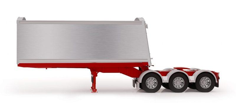 trailer-range-rollback-triple