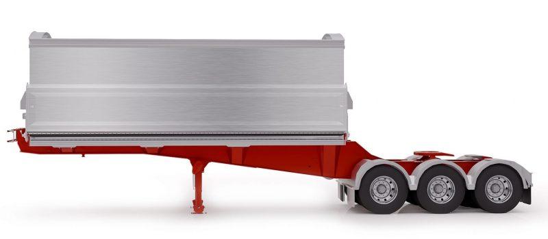 trailer-range-side-tipper-lead