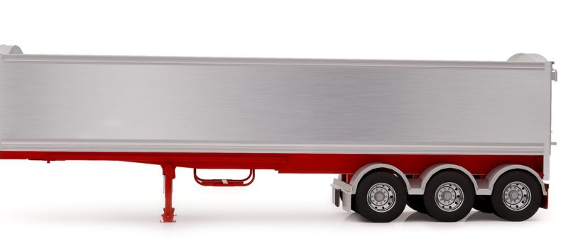 trailer-range-toa-straight-body2