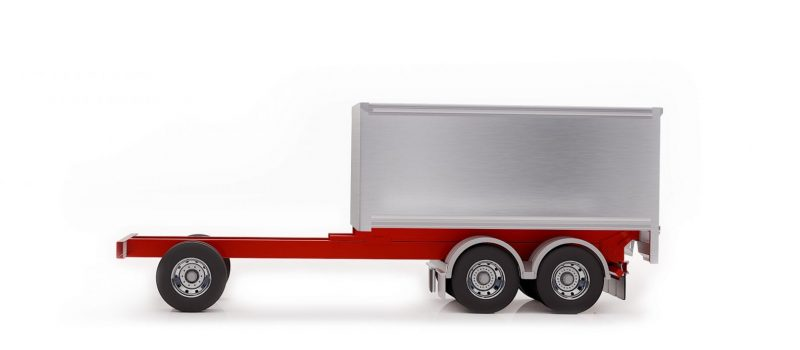 trailer-range-truck-body2