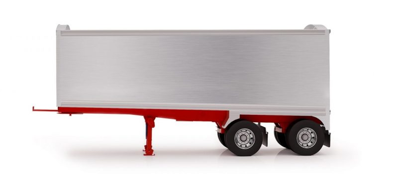 trailer-range-toa-tandem