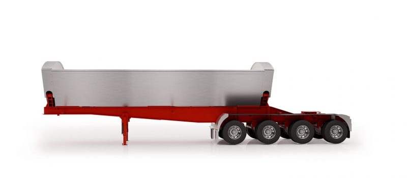 trailer-range-hd-tipper-lead
