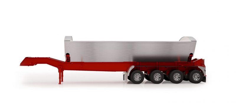 trailer-range-hd-tipper-tag